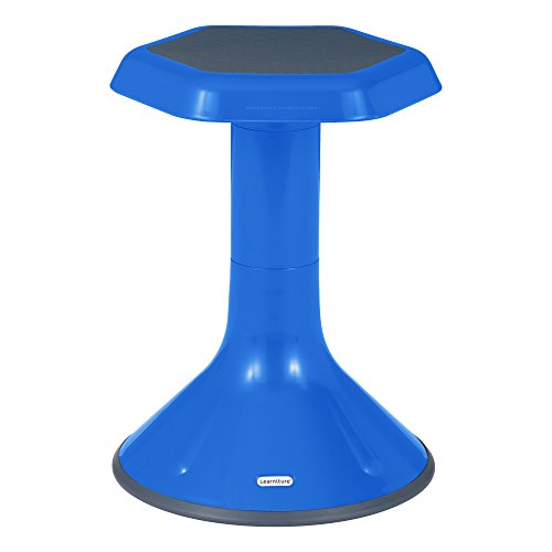 Learniture Active Learning Stool, 18
