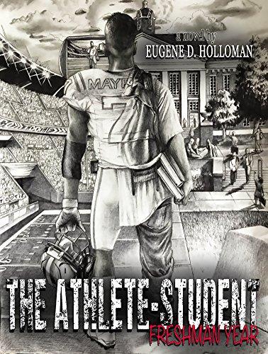 The Athlete-Student: Freshman Year