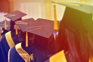 What Are The National Honor Society Criteria For College Students?