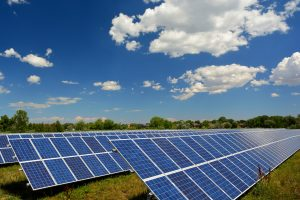How Solar Thermal Panels Help Schools Save Money