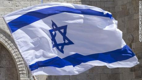 Israeli flight attendant in coma after getting measles