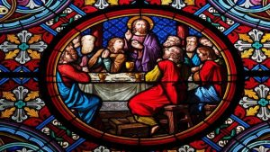 Maundy Thursday 2019 in Holy Week: Know History and Significance of This Holy Day