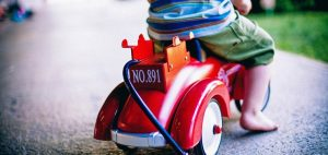 Teladoc partners with Cincinnati Children's on pediatric telehealth platform
