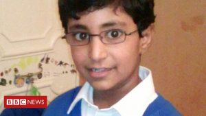 Greenford schoolboy's cheese allergy death was 'unprecedented' – BBC News