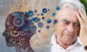 Dementia: The one thing you must do to avoid developing dementia