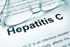 Baby boomers and hepatitis C: What's the connection?