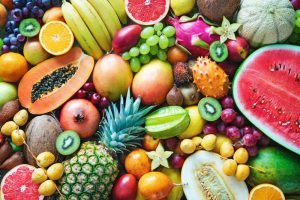 Medical News Today: When is the best time to eat fruit?