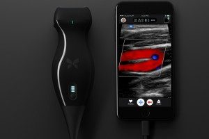 8 ways smartphones are being used as medical devices