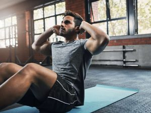 Medical News Today: Can masturbation impact your workout?