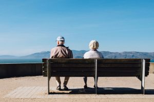 Harvard symposium examines the science of longevity