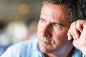 Medical News Today: How common is erectile dysfunction?