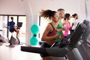 Simple ways to wake up your workout