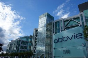 AbbVie scores blockbuster approval for RA med Rinvoq, its crucial Humira follow-up