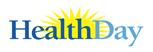 Health Tip: Dislocation First Aid