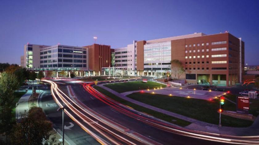 Presbyterian Hospital-CROP.jpg