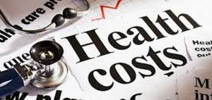 Most nations grappling with increased healthcare cost trends