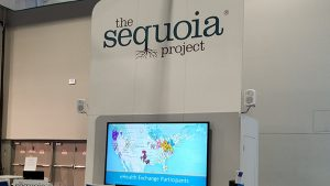 ONC names Sequoia Project as TEFCA coordinator