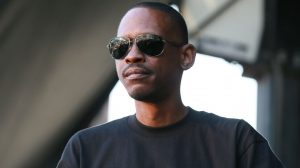 Kurupt rushed to hospital during continued battle with alcohol abuse