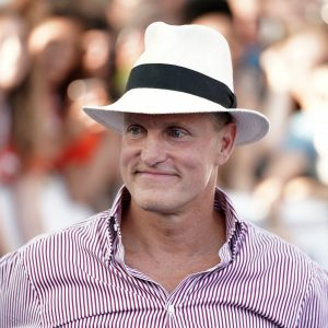 Here's What We Know About Woody Harrelson's Net Worth