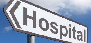 Boston named top US hospital city, Raleigh dead last
