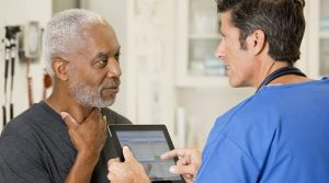 Study finds racial bias in Optum algorithm