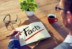 Fact-checking – by itself – is inherently flawed on health care topics