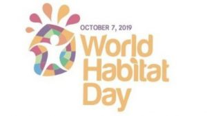 World Habitat Day 2019: Date, Significance and Theme of the Day to Reflect the State of Human Settlements
