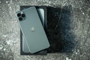 A revealing iPhone 11 headache – Computerworld