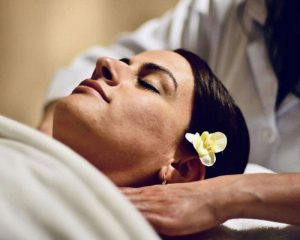 Panchakarma Treatment- The Ultimate Heal for Your Body and Mind