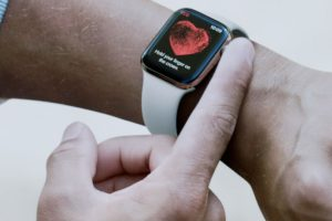 Apple Heart Study shows a lot of promise for digital health, but cardiologists still have questions