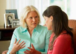 Five questions you must ask about your family medical history but are scared to