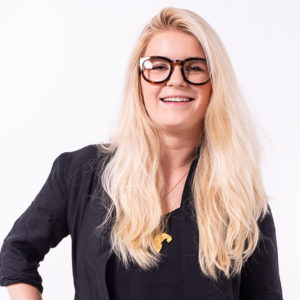 Kate Moyle