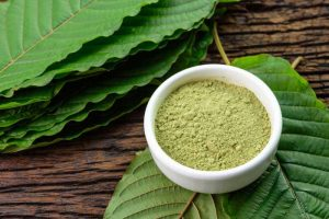 Clearing Up Kratom: 5 Myths About Kratom For Chronic Pain, Debunked