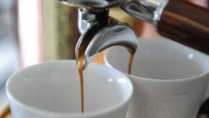 Coffee can reduce diabetes risk: study