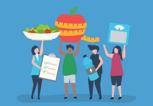 What's the Best Weight-Loss Diet? – Health Essentials from Cleveland Clinic