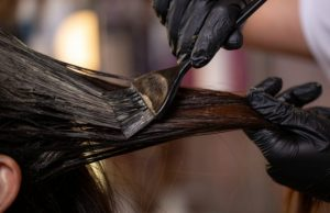 Research shows hair dye and straighteners increase risk of breast cancer in Black women