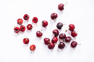 Top 15 Health Benefits Of Cherries