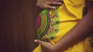 Time To Deliver: Putting an end to Black women dying in childbirth is easier than you think