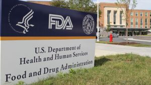 FDA meeting to address how to modernize its data strategy