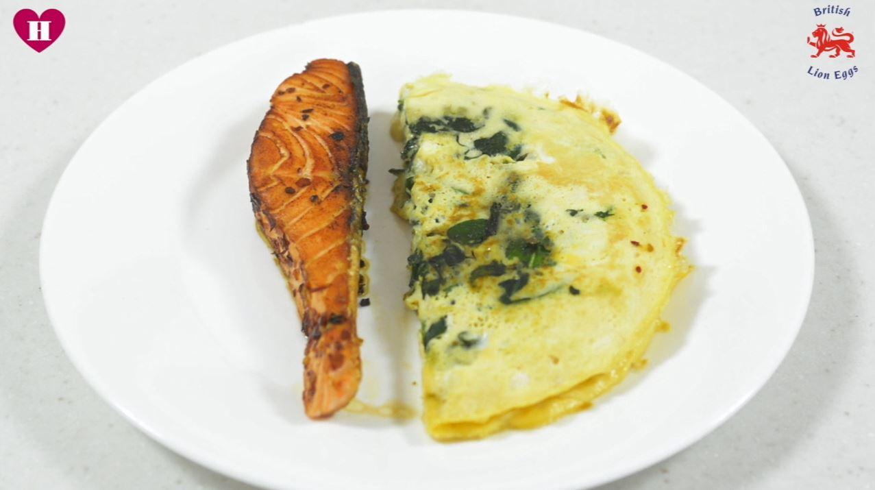 healthy-eating-rowans-salmon-and-omelette.jpg
