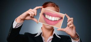 How to Manage Your Gum Disease