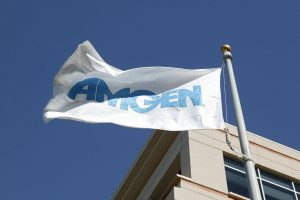Amgen likely win Enbrel patent appeal, but Novartis scored some points: analyst