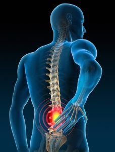 """Pain and neuromodulation: What's all the """"buzz"""" about?"""