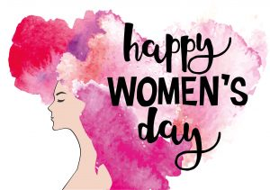 Take Charge Of Your Health This Women's Day