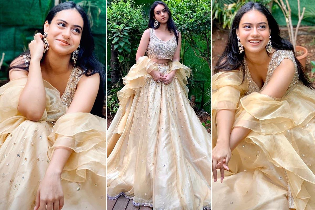 Nysa Devgan Fashion Moments (5)