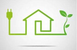 What to consider when you're building a home for the future