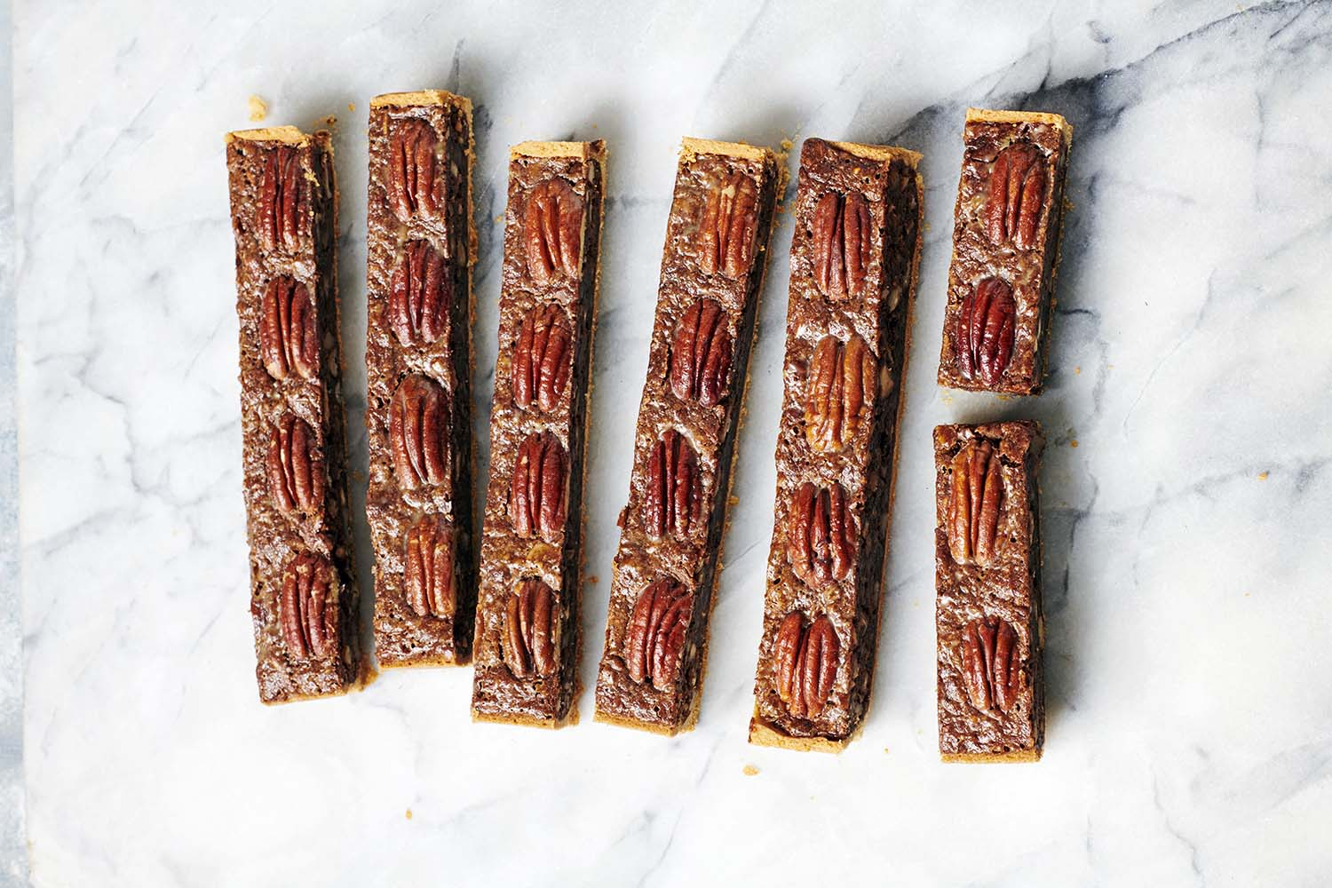 Chocolate Pecan Brazil Nut bars.jpg