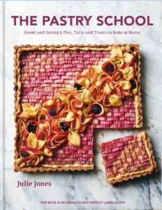 Pastry-school-book-jacket.jpg