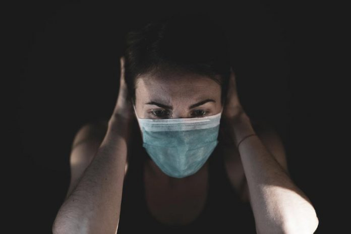 Tips to Avoid Depression and Anxiety during Coronavirus Pandemic