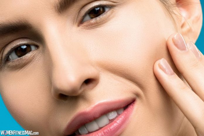 What Can Be Treated With Botox?